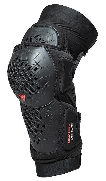 chránič Dainese Armoform Pro Knee - Black L